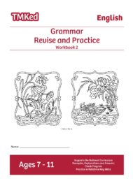 thumbnail of grammar 7-11 r and p wkbk2