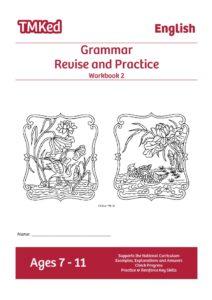 thumbnail of grammar 7-11 r and p wkbk2