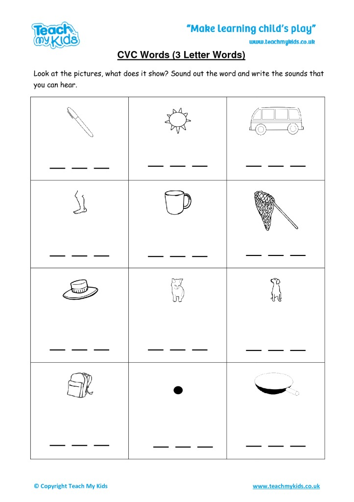 activity sheet for fs You may print worksheets for your own personal, non-commercial use nothing from this site may be stored on google drive or any other online file storage system no worksheet or portion thereof is to be hosted on, uploaded to, or stored on any other web site, blog, forum, file sharing, computer, file storage device, etc.