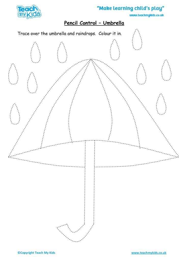 the umbrella conspiracy pdf download