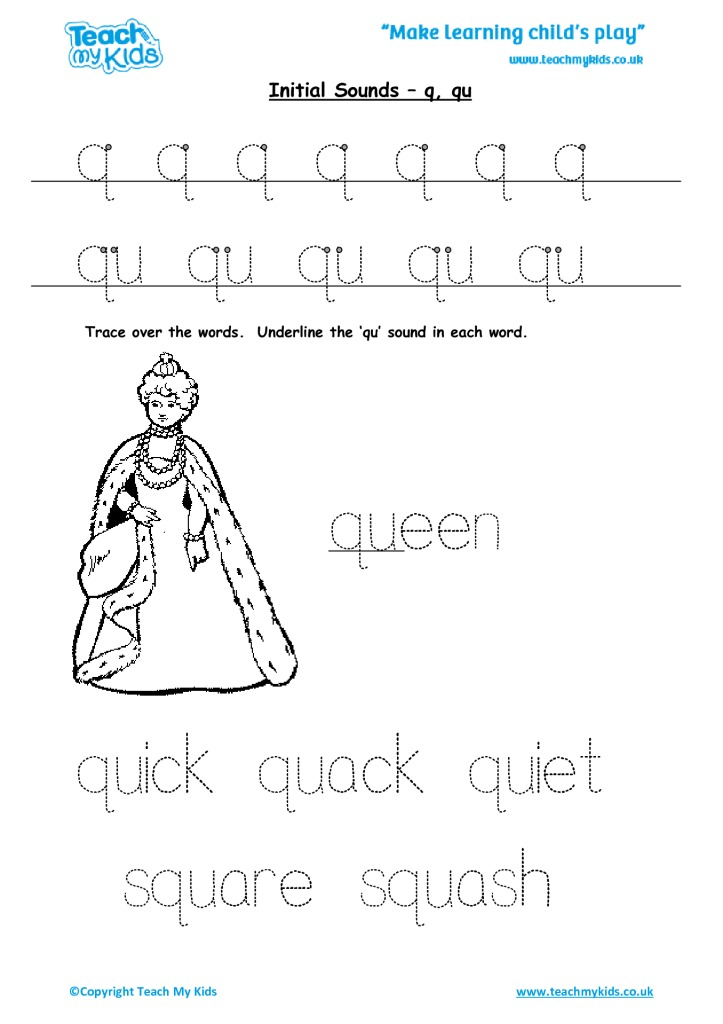 Qu Worksheets on Bill Of Rights Activity Sheet