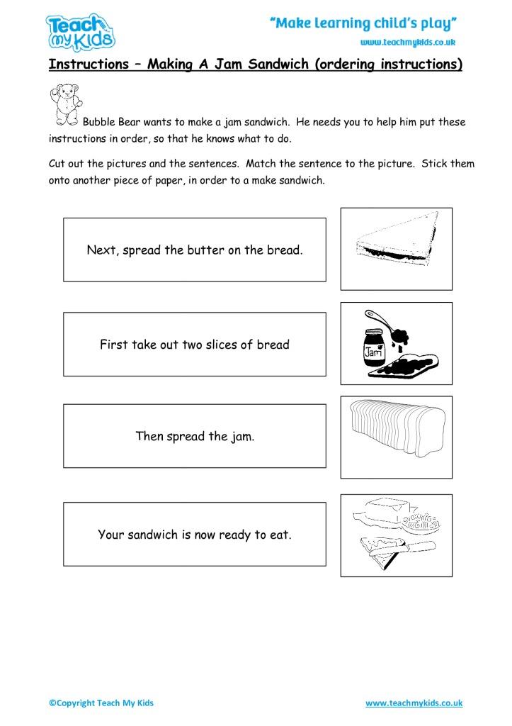 principle of jam making pdf