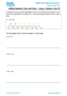 Worksheet For Class 8 Word Ks Addition Worksheets Activities For Childrenmaths Homework Tmked Adding Punctuation Worksheet Pdf with Solve Inequalities Worksheet Worksheets For Kids  Addingtunumberline Converting Fractions To Percents Worksheets Excel