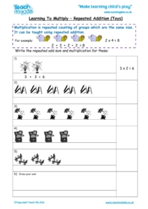 Worksheets for kids - learning-to-multiply-repeated-add-mixed-x-toys