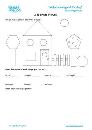 maths worksheets ks1 worksheets maths worksheets for kids. Black Bedroom Furniture Sets. Home Design Ideas