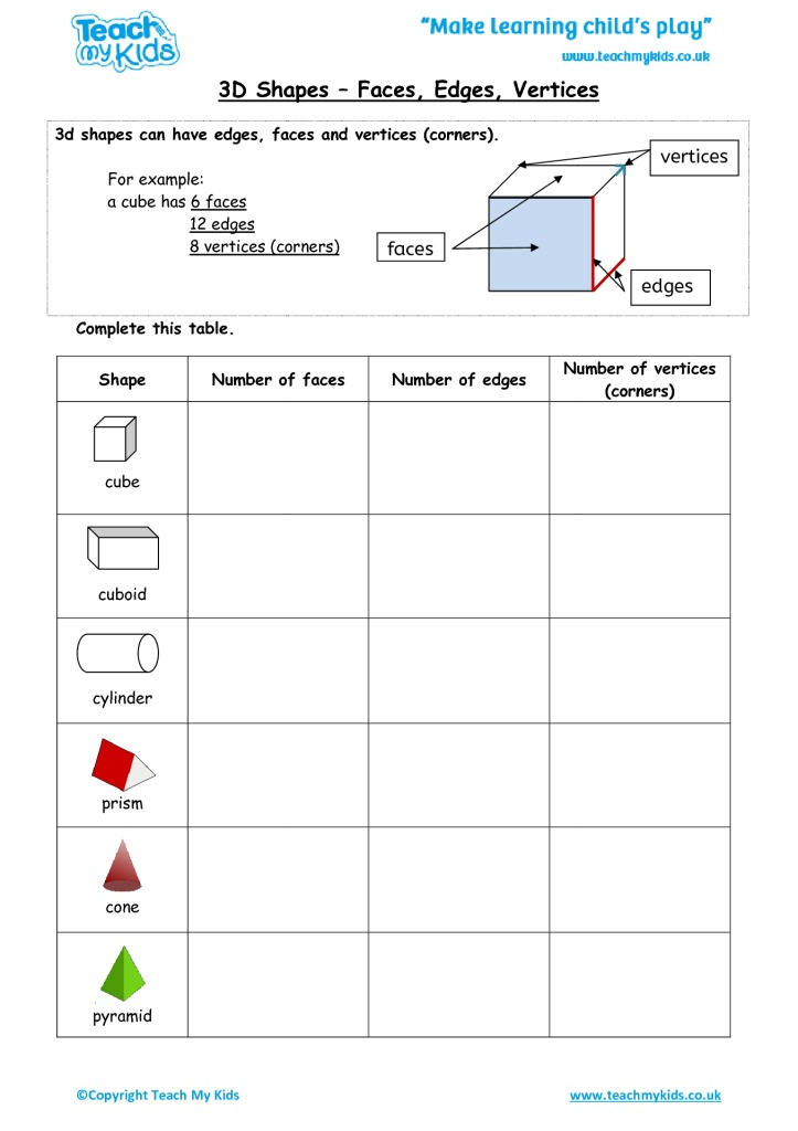 Shape Measures And Fractions 57 Years Tmk Education. Shape Measures And Fractions 57 Years. Worksheet. Fraction Shapes Worksheet At Clickcart.co