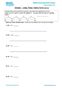 Worksheets for kids - division-repeated_subtraction3_extra
