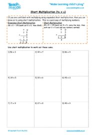 Worksheets for kids - short_multiplication_-_tu_x_u