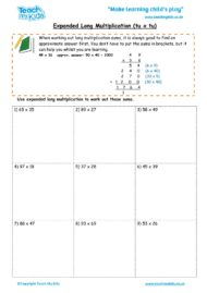 Worksheets for kids - expanded_long_multiplication_-_tu_x_tu